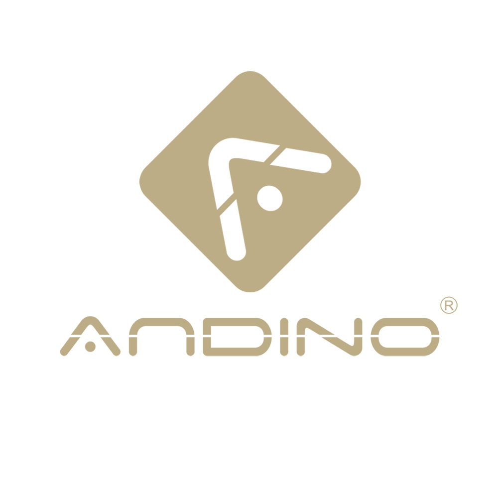 Andino Indonesia